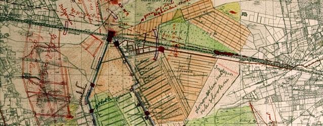 2.3 PEELRAPPORT 1934