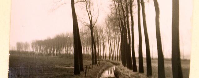 2.4 PEELRAPPORT 1937